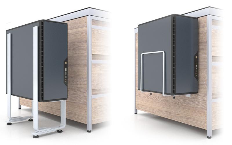 pc halter. Black Bedroom Furniture Sets. Home Design Ideas